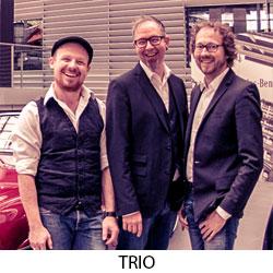 trio_9680